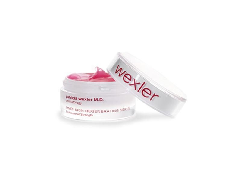 Patricia Wexler M.D. MMPi Skin Regenerating Serum, 1 fl oz