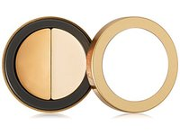 Jane Iredale Circle/Delete Concealer - All Shades - Image 6