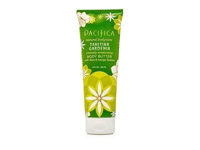 Tahitian Gardenia Body Butter 8 oz