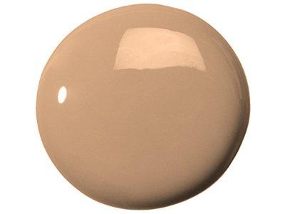 Maybelline New York Dream Pure BB Cream Skin Clearing Perfector, Light/Medium, 1 Fluid Ounce - Image 4