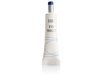 DHC Eye Bright, 0.52 oz