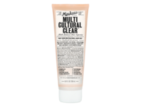 Miss Jessie's MultiCultural Clear, 8.5 oz - Image 2