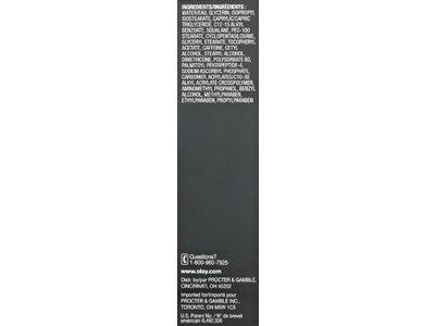 Olay Regenerist Advanced Anti-Aging Eye Anti-Aging Roller 0.2 Fl Oz - Image 7