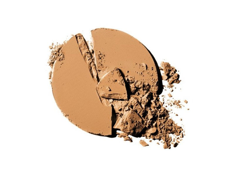 L'oreal Paris True Match Super-blendable Powder - Natural Beige - w4