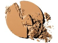 L'oreal Paris True Match Super-blendable Powder - Natural Beige - w4 - Image 2