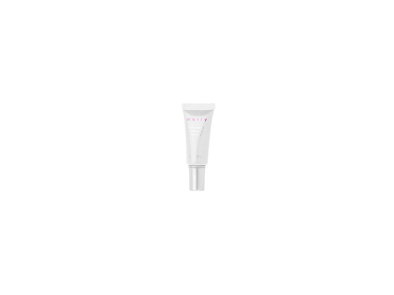 Mally Beauty Cancellation Conditioning Concealer, Medium, .3 oz