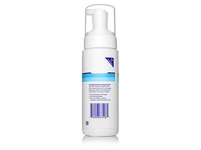 Benzac Skin Balancing Foaming Cleanser, 6 Ounce - Image 3