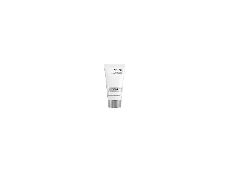 Algenist Firming & Lifting Intensive Mask (80 ml)