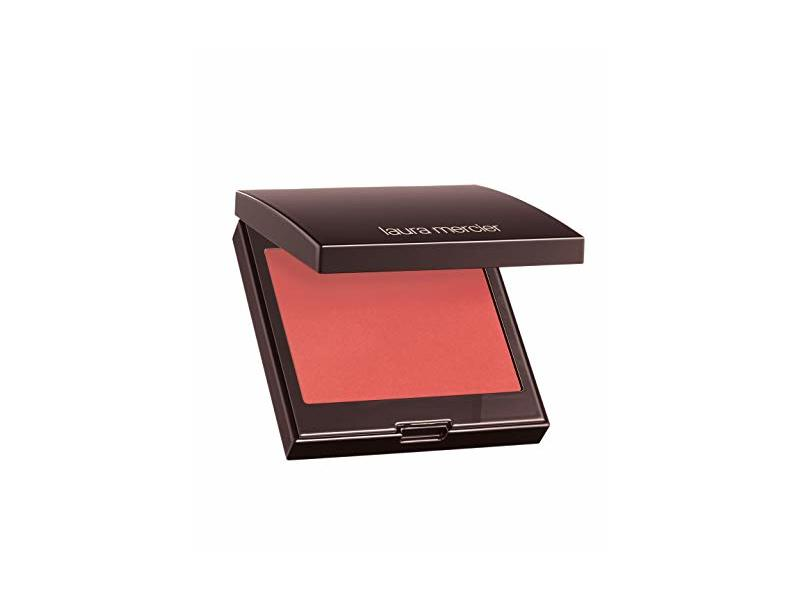 Laura Mercier Blush Colour Infusion, Strawberry, 0.2 oz