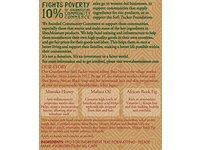 SheaMoisture Manuka Honey & Mafura Oil Intensive Hydration Hand Cream, 3.2 oz - Image 3
