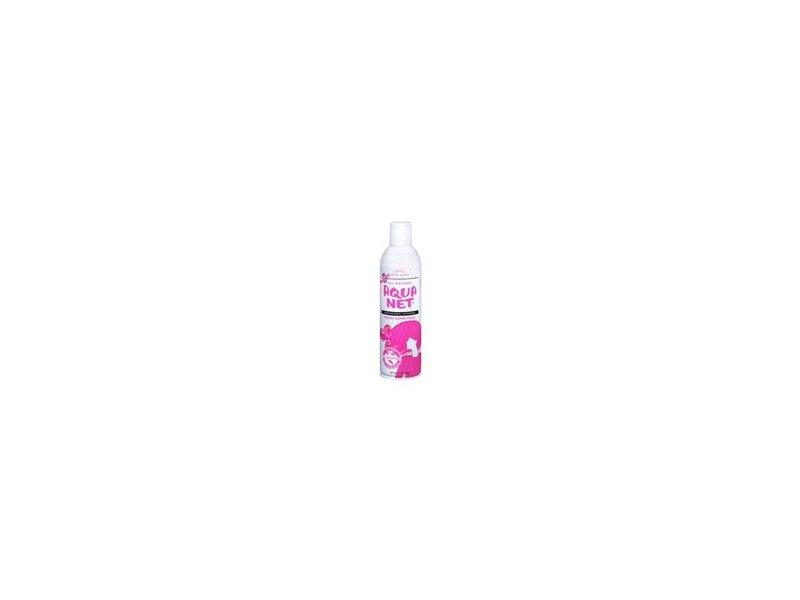 Aqua Net Professional Hair Spray Extra Super Hold, Fresh Fragrance, 11 oz