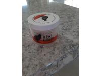 New Zealand Clean Beauty Kiwi Botanical Nourishing Body Conditioner, 8.5 oz - Image 3