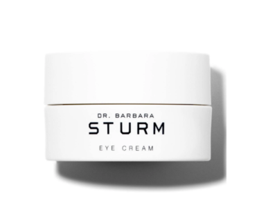 Dr. Barbara Sturm Eye Cream, 15 mL