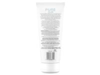 Gillette Venus Pure Shave Cream, 6 fl oz/177 mL - Image 3