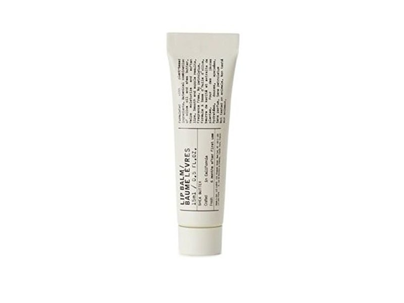 Le Labo Lip Balm, 0.5 oz.