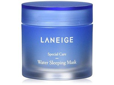 Laneige Water Sleeping Mask, 70 ml