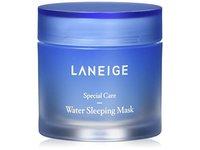 Laneige Water Sleeping Mask, 70 ml - Image 2