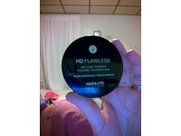 Absolute New York HD Flawless Setting Powder, HDSP02 BANANA, 0.53 oz - Image 4