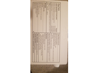 DG Health Triple Antibiotic Ointment, 1 oz - Image 4