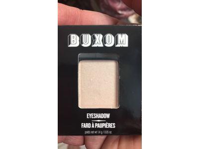 Buxom Eyeshadow, Satin Seduction, 0.05 oz - Image 3