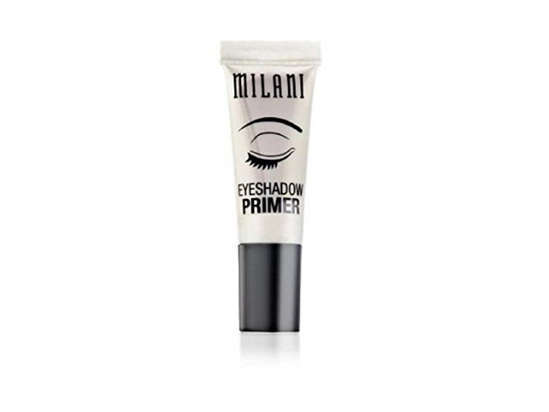 Milani Eyeshadow Primer, [01] Nude, 0.3 oz