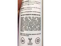 Skouts Honor Probiotic Pet Shampoo & Conditioner (2-in-1) Lavender, 16oz - Image 4