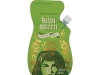 Beauty 360 Brightening Kiwi Queen Peel-Off Mask - Image 2