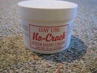 Dumont Company Day Use No Crack Hand Cream - 4Oz - Image 3
