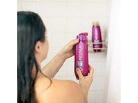Infusium Moisturize & Replenish Shampoo, 13.5 Ounce - Image 6