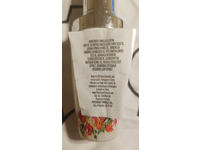Physicians Formula Organic Wear Bright Booster Oil Elixir, 1 fl oz - Image 4