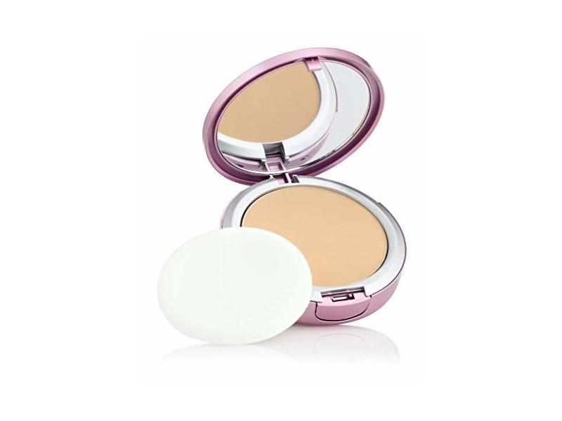 Mally Beauty Poreless Perfection Foundation, Light Shade, 0.39 oz