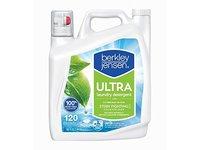 Berkley Jensen Ultra Laundry Detergent, 164 oz - Image 2