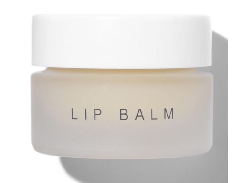 Dr. Barbara Sturm Lip Balm, 12g