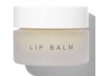 Dr. Barbara Sturm Lip Balm, 12g - Image 2