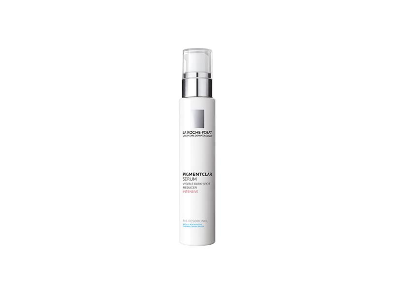 La Roche-Posay Pigmentclar Intensive Face Serum for Dark Spots