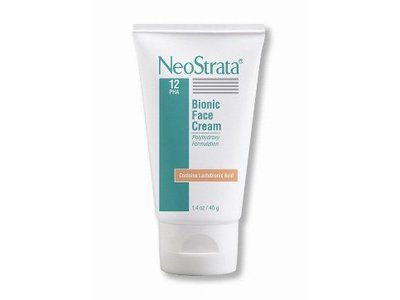 NeoStrata Bionic Face Cream, 1.4 oz