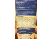 ClearChoice-Sport Shield Sunscreen SPF+ Lotion , 4 oz - Image 4