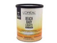 L'Oreal Beach Baby Lites High-Lift Lightener, 1 oz - Image 2
