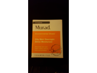 Murad City Skin Overnight Detox Moisturizer, 1.7 Ounce - Image 5