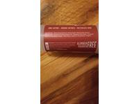 Primal Pit Paste All-Natural Deodorant Chai Deodorant Stick - Image 4