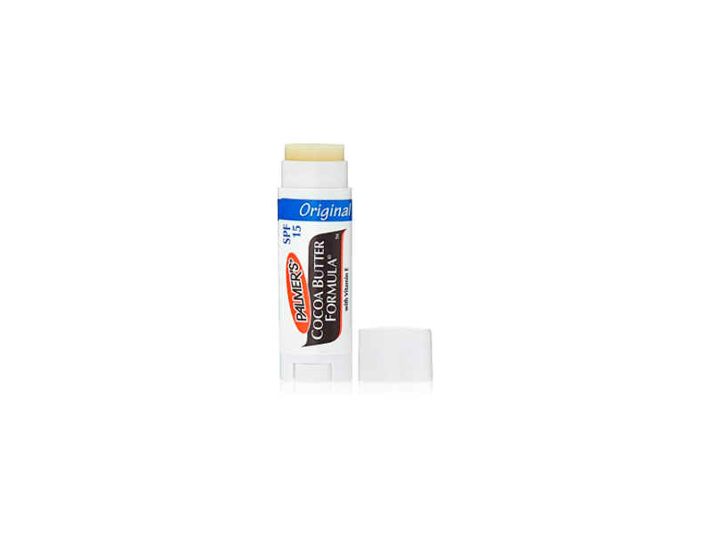 Palmer's Cocoa Butter Formula Lip Balm, SPF 15, .15 oz