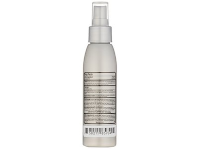 Replenix Sheer Physical Sunscreen SPF 50+, 4 Oz - Image 5