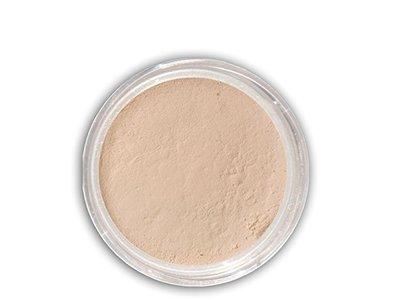 Mineral Hygienics Finishing Powder, Translucent Mineral, 38 g