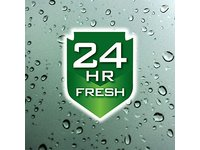 Irish Spring Body Wash Pump, Original - 32 fluid ounce - Image 5
