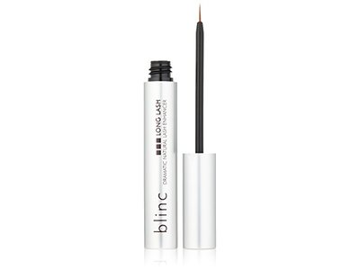 blinc Long Lash, 0.20 oz