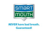 SmartMouth Dry Mouth Mouthwash, Mint, 16 Fluid Ounce - Image 8