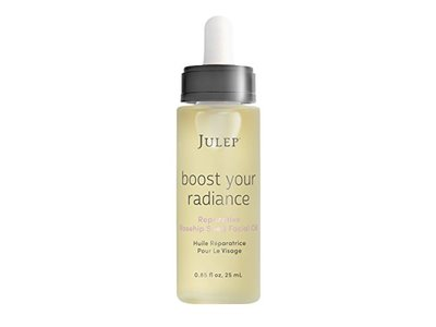 Julep Boost Your Radiance Reparative Rosehip Seed Facial Oil, 0.85 fl oz