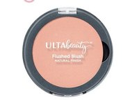 Ulta Beauty Flushed Blush, Sweet As Honey, 0.13 oz - Image 2