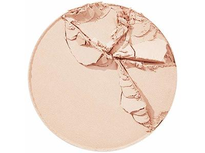 Maybelline New York Super Stay Full Coverage Powder Foundation Makeup Matte Finish, Buff Beige, 0.18 Ounce - Image 3