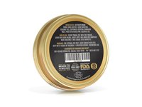 Chronos And Creed Organic Hair Pomade, 2 oz - Image 5